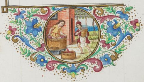 © British Library Board